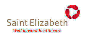 Saint Elizabeth Health Care Logo