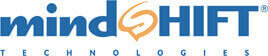 mindSHIFT Technologies Logo