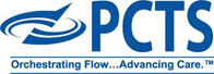 Patient Care Technology Systems Logo