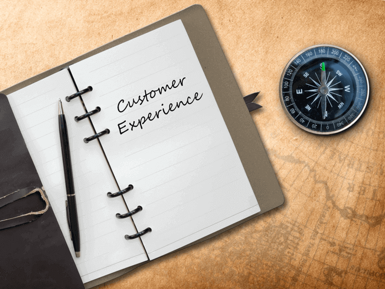 Improve Seamless Customer Experience Guide