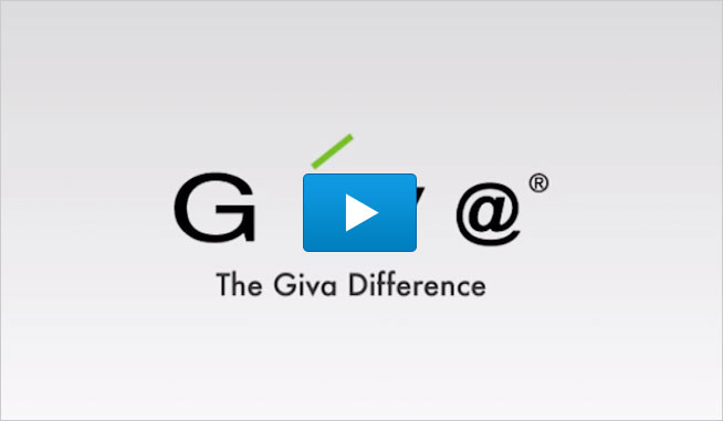 The Giva Difference Video