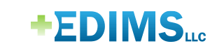 EDIMS Logo