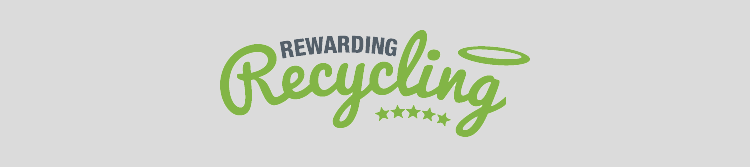 UK Automobile Recycling Rewarding Recycling