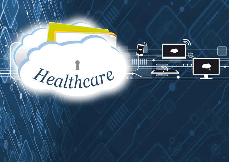 Healthcare Falling Behind in Cybersecurity Vulnerability Patching